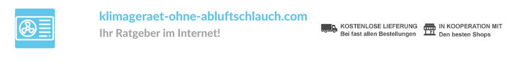 klimageraet-ohne-abluftschlauch.com